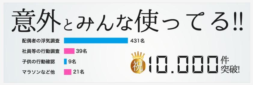 ichiroku2