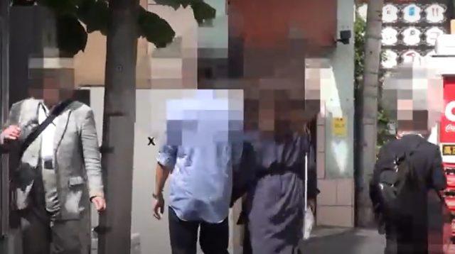 MR探偵事務所料金プラン