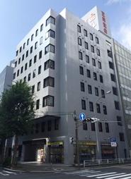 原一探偵事務所横浜