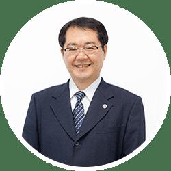 樋口 卓也弁護士