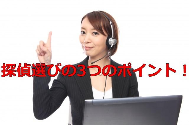 20130614113608-35S