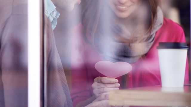 バレンタイン浮気を見破るポイント2