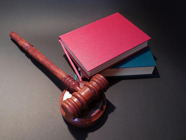 浮気が原因での離婚は認められる? 離婚の原因と5つの理由