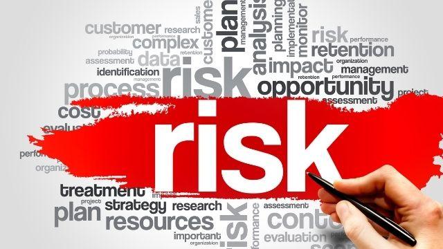浮気調査 リスク