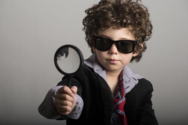 探偵の選び方