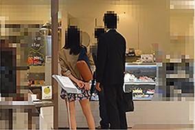 さくら幸子探偵事務所証拠2