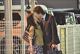 さくら幸子探偵事務所証拠3