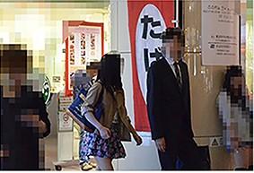 さくら幸子探偵事務所証拠