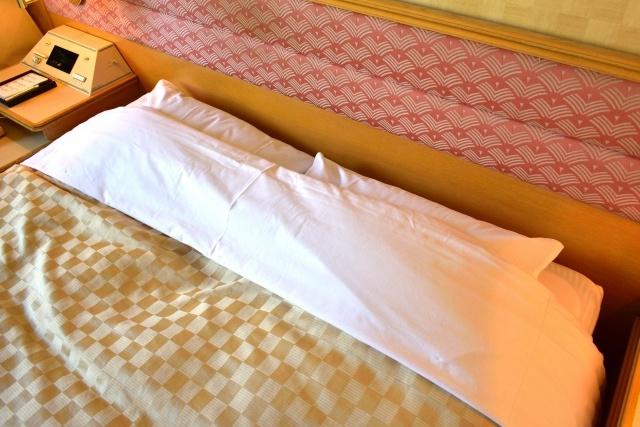 千葉県ラブホテル