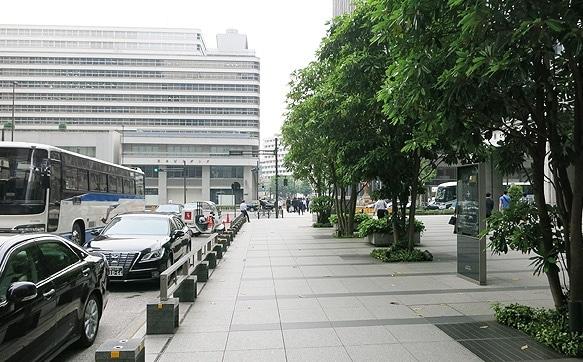 原一探偵事務所東京2