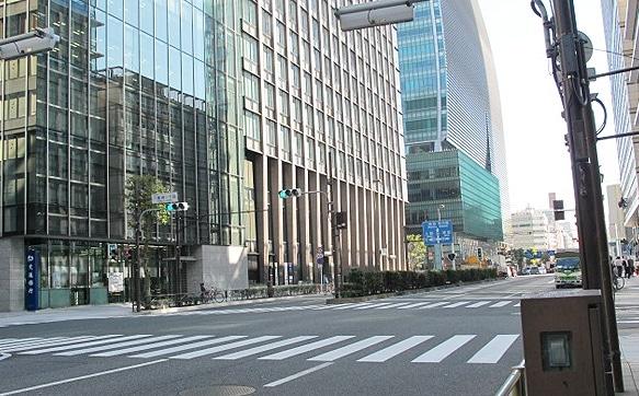 原一探偵事務所東京4