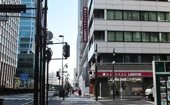 原一探偵事務所東京5