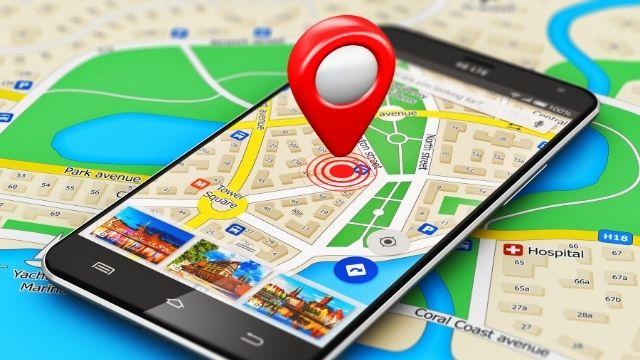 GPS浮気調査メリット